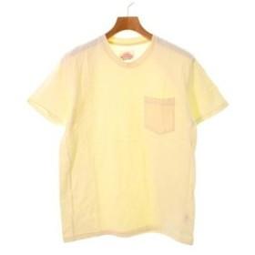 melple / メイプル Tシャツ・カットソー メンズ