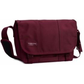 TIMBUK2(ティンバック2) メッセンジャーバッグ Classic Messenger Bag XS クラシックメッセンジャー 110817997