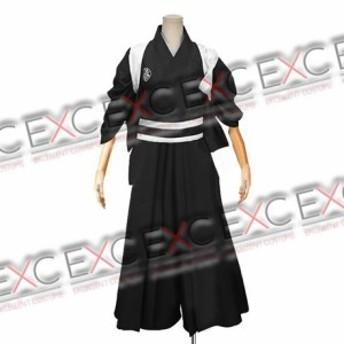 刀剣乱舞 蜻蛉切(とんぼきり) 内番 風 コスプレ衣装