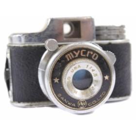 SANWA 豆カメラ ミニカメラ