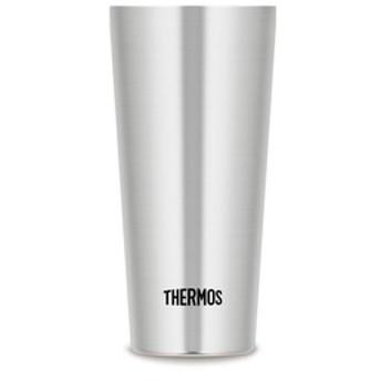 サーモス カップ 真空断熱タンブラー 350ml S