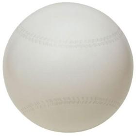 Unix(ユニックス) ボディートレーニングボール ( トレボー ) BX7778