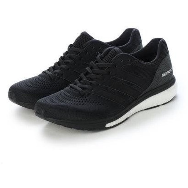 アディダス adidas adizero boston 3 m B37382