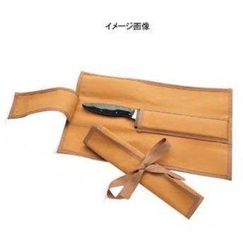 A&F キッチンツール ダマスカス キッチンナイフ専用シース 三徳 牛刃用