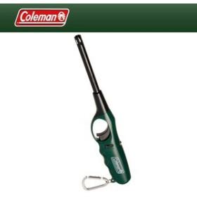 コールマン(Coleman) 喫煙用品・ライター・灰皿 ガスライターII