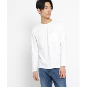 THE SHOP TK / ザ ショップ ティーケー 【抗菌・防臭】アソートTシャツ