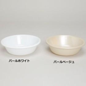 アイリスオーヤマ 4905009597079 洗面器 BO-330AG パールホワイト