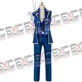 B-PROJECT 野目龍広(のめたつひろ) MooNs 風 コスプレ衣装