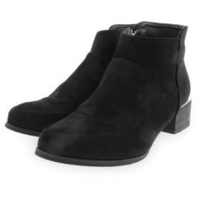 mysty woman  / ミスティーウーマン 靴・シューズ レディース