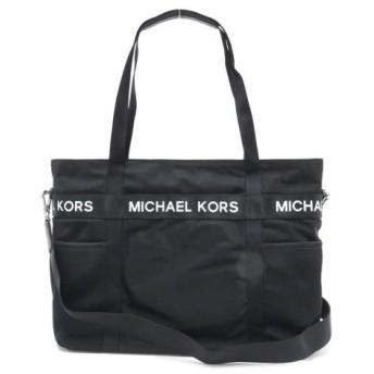 【新品】マイケルマイケルコース バッグ 30T8T01T3C