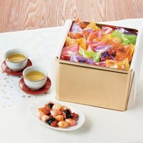 【おもたせ】亀田製菓 おもちだま G