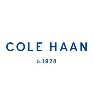 COLE HAAN (コールハーン) 公式オンラインショップ
