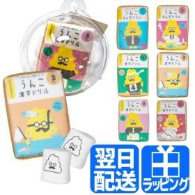 ホワイトデー お返し お菓子 子供 おもしろい うんこ漢字ドリル マシュマロ クッキーセット 面白 かわいい インスタ