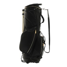 【プーマ公式通販】 プーマ ゴルフ CB ヘリテージ メンズ Puma Black / Gold  ACCESSORIES PUMA.com