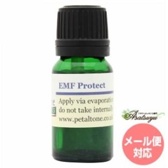 EMF プロテクション ペタルトーン オーラプロテクションシリーズ メール便