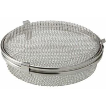 パナソニック N-KK1 食洗機用小物カゴ (NKK1)