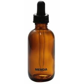 MENDA 6090 スポイドボトル 2oz