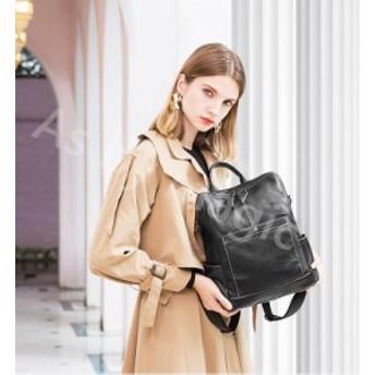 トレンド レディース鞄 大容量 斜め掛け 通勤 肩掛け 人気新作 女性用 シンプル ハンドバッグ PUレザー ショルダーバッグ?