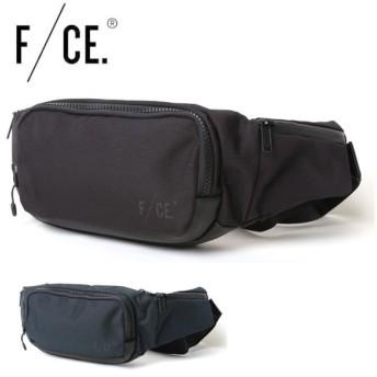 F/CE. エフシーイー AU WEIST BAG AU0014