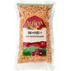 アリサン ジャックの豆ミート(150g)[乾物]