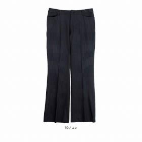 [マルイ]【セール】【大きいサイズ】【72cm-88cm】ツイルストレッチPT/エムビー(大きいサイズ)(MB)