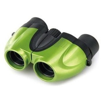 ケンコー 双眼鏡「セレス-GIII 8×21 グリーン」(倍率8倍) セレスG3/ 8X21