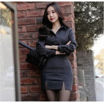 タイトスカート セットアップスカート ビジネス 2点セット きれいめ 上品 着痩せ 通勤 お出かけ 春 セクシー フォーマル 成人式 スーツ