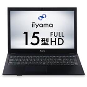 STYLE-15FH038-i3-UHEX-D [Windows 10 Home]