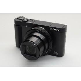 [中古] SONY Cyber-Shot DSC-HX90V
