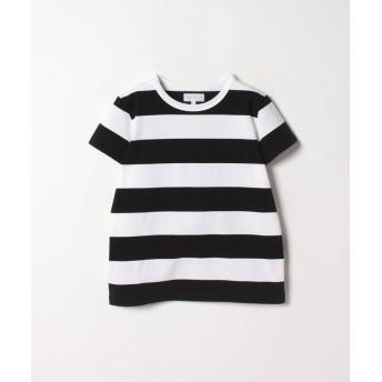 agnes b. アニエスベー J019 TS Tシャツ レディース