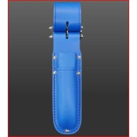 ニックス チェーン式/電工ナイフ・カッター2段ホルダー KBL-112DX