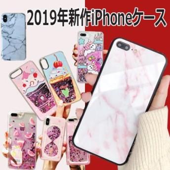 2019新作大理石風iPhone6/6sケース iPhone6 plus/6s plusケースiPhone7/8ケース iPhone7plus/8plusケース iPhoneX/XS xamax XR