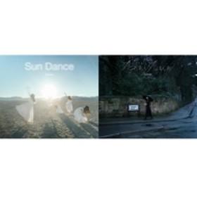 Aimer/Sun Dance & Penny Rain (B)(+dvd)(Ltd)