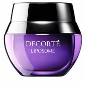 COSME DECORTE コーセー コスメデコルテ モイスチュア リポソーム アイクリーム 15g