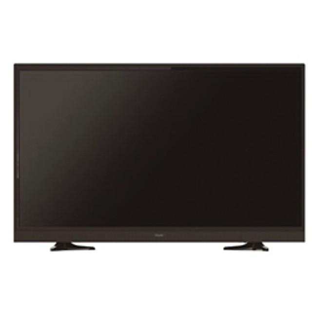 【ユニテク】 40V型 液晶テレビ LCH4014S 据置型液晶TV37~40型