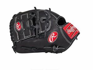 Voker Baseball Handschuhe Sport /& Outdoor Baseball Glove Batting Handschuhe