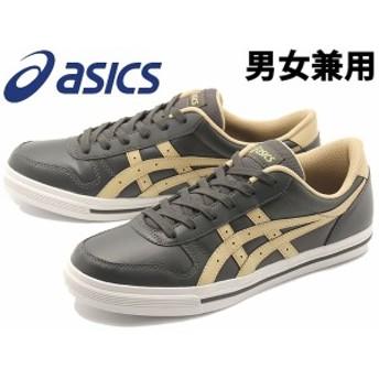ASICS アシックス AARON スニーカー HY540