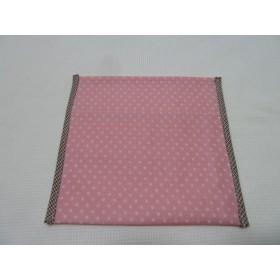 折り紙ケース【送料無料】