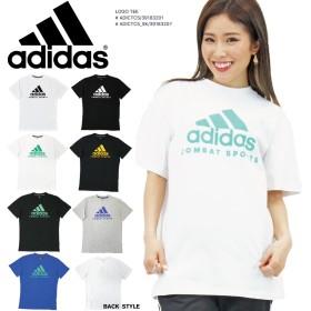 アディダス Tシャツ adidas メンズ レディース ロゴ 半袖Tシャツ スポカジ カジュアル 部活 運動部 正規品 / adictcs 39183201 adictcs_sk_ 391807