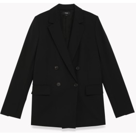 【Theory】Tailor Piazza JKT