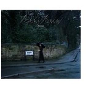 Penny Rain(通常盤)/Aimer[CD]【返品種別A】