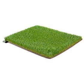 サーフィンSurf Grass Mats, XL (Brown)