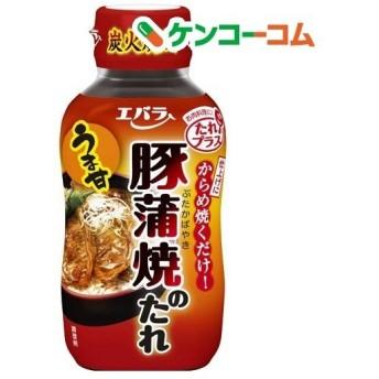 エバラ 豚蒲焼のたれ ( 230g3コセット )/ エバラ