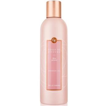 ジュレ フレール GELLE FRERES ローズ ギャラント シャワーオイル 200ml Gelle Freres Rose galante Shower Oil 【香水 フレグランス】