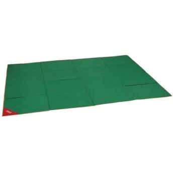 キャンプ用品 インナーマット キャンプ用品 フォールディングテントマット 300 COLEMAN (コールマン) 2000017145.