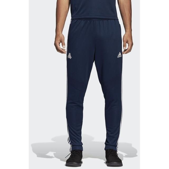 [マルイ] サッカー TANGO CAGE FITKNIT トレーニングパンツ/アディダス(スポーツオーソリティ)(adidas)