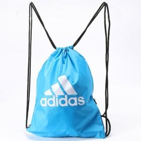 [マルイ]【セール】【アディダス】メンズバッグ(ビッグロゴジムバッグ)/アディダス(adidas)