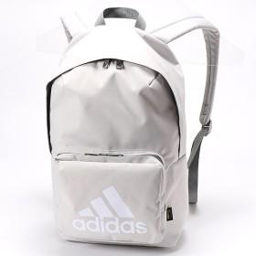 [マルイ]【セール】【アディダス】メンズバッグ(クラシックビッグロゴバックパック)/アディダス(adidas)