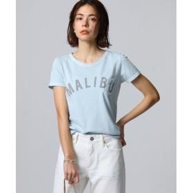 JET(ジェット) 【洗える】ロゴポケットコットンTシャツ