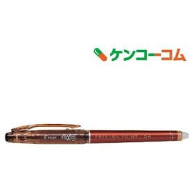 フリクションポイント04 ブラウン LF-22P4-BN ( 1本入3コセット )/ フリクション